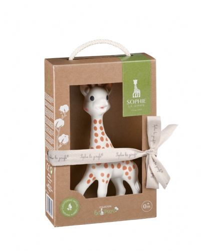 So' Pure Sophie la girafe®